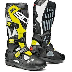 Sidi Atojo SRS Buty motocrossowe  - Size: 46