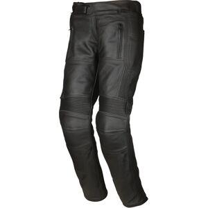 Modeka Hawking II Skórzane spodnie motocyklowe  - Size: 29