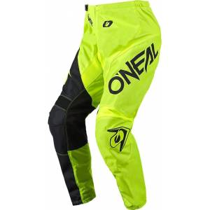Oneal Element Racewear Spodnie motocrossowe  - Size: 32