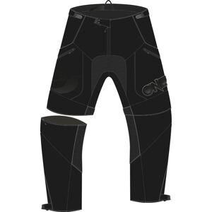 Oneal Apocalypse Spodnie motocrossowe  unisex 40