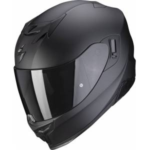 Scorpion EXO-520 Air Solid Kask  unisex 2XL