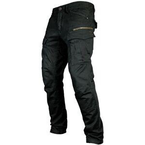 John Doe Defender Mono Spodnie tekstylne motocyklowe  unisex 32