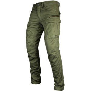 John Doe Defender Mono Spodnie tekstylne motocyklowe  unisex 33