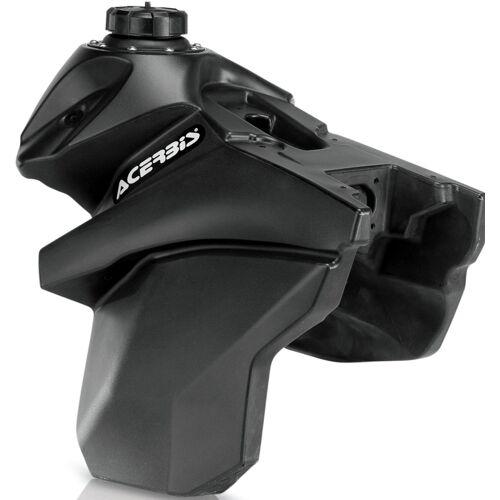 Acerbis KTM SX SXF 11/12 Zbiornik paliwa 11,5L  - Size: 11-20l