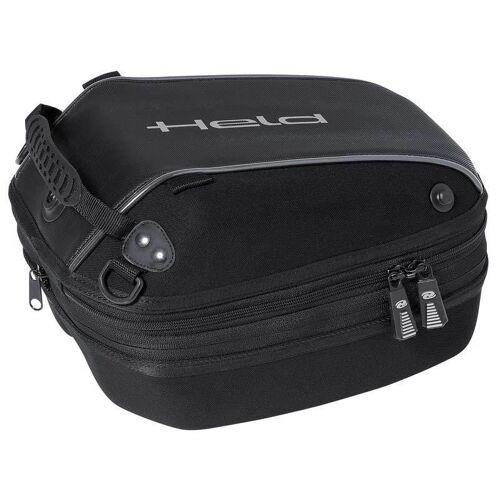 Held Day-Bag Torba na zbiornik  - Size: jeden rozmiar
