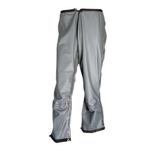 IXS Thar Wewnątrz spodnie  - Size: 3X-Large