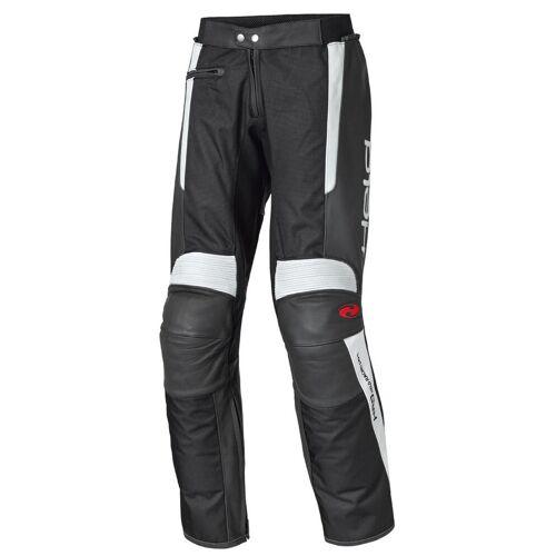 Held Takano Spodnie motocyklowe włókienniczych i skóry  - Size: 56
