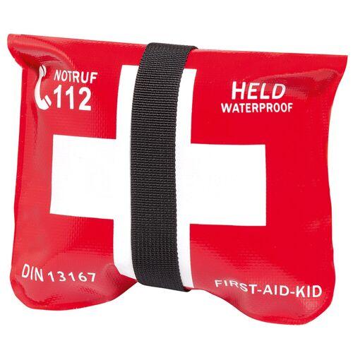 Held Apteczka pierwszej pomocy  - Size: jeden rozmiar