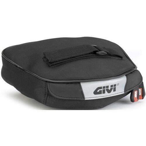 GIVI XS5112R X-Stream Torba na narzędzia  - Size: jeden rozmiar