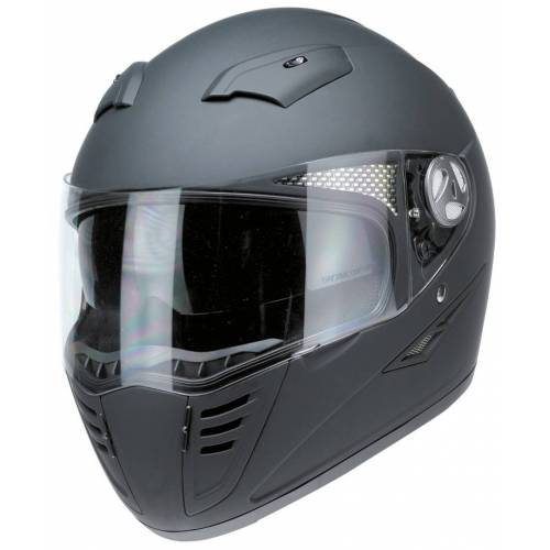 Redbike RB-1200 Kask  - Size: Small