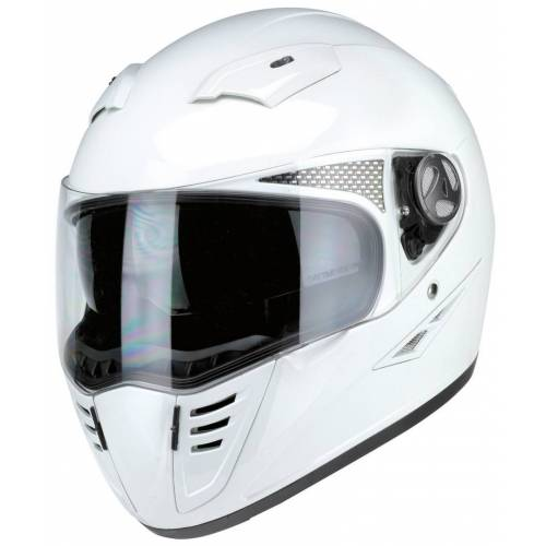 Redbike RB-1201 Kask  - Size: 2X-Large