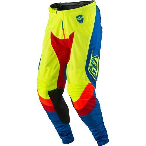Troy Lee Designs SE Air Corsa Pants  - Size: 28