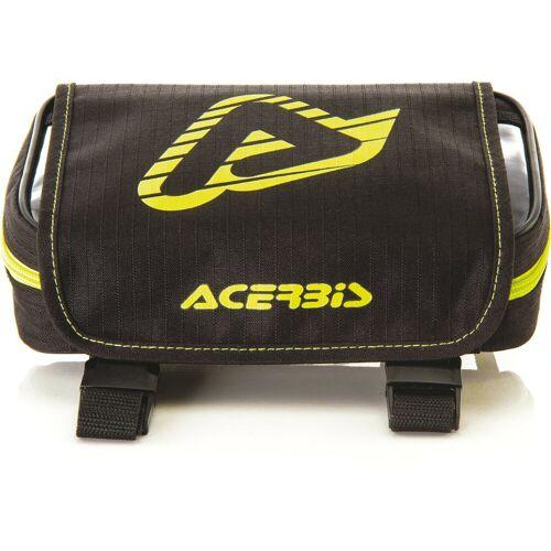 Acerbis Rear Torba narzędziowa  - Size: jeden rozmiar