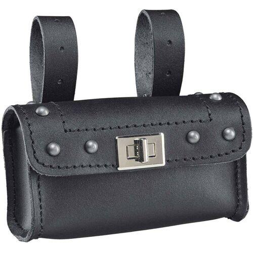 Held Cruiser Lock Torebka z nitami  - Size: Small