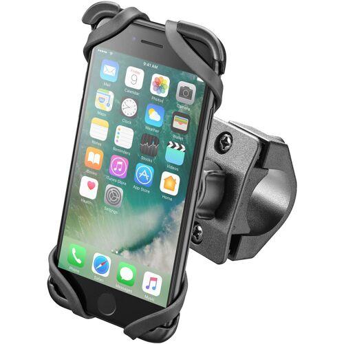 Interphone Moto Crab Iphone 7 Uchwyt na telefon komórkowy  - Size: jeden rozmiar