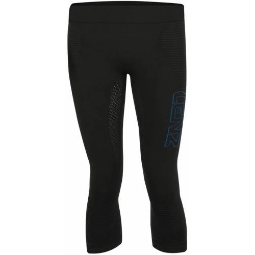 Lenz 3.0 3/4 Pants Spodnie  - Size: Small