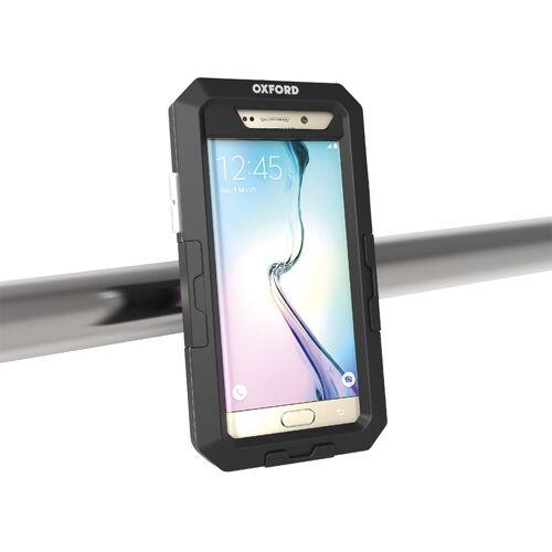 Oxford Dryphone Pro Uchwyt na telefon komórkowy