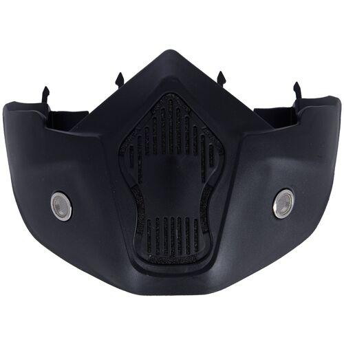 Oxford Street Mask Spare Osłona jamy ustnej  - Size: jeden rozmiar