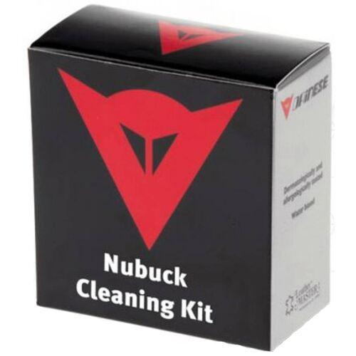 Dainese Nubuck Zestaw do czyszczenia