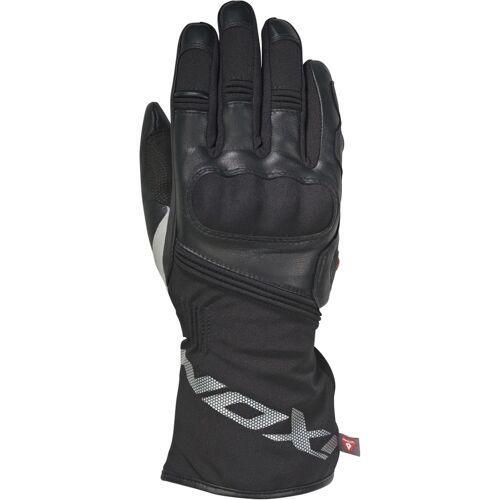 Ixon Rescue Pro Rękawiczki zimowe motocykla Panie  - Size: 2X-Large