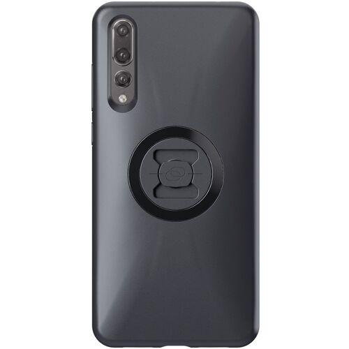 SP Connect Huawei P20 Pro Zestaw etui na telefon  - Size: jeden rozmiar