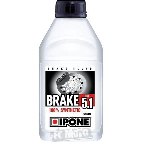 IPONE DOT 5.1 Hamulca płyn 500 ml
