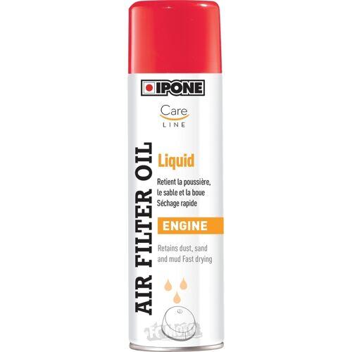 IPONE Powietrza filtr oleju płyn 500ml