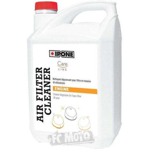 IPONE Filtr powietrza Cleaner 5 litrów
