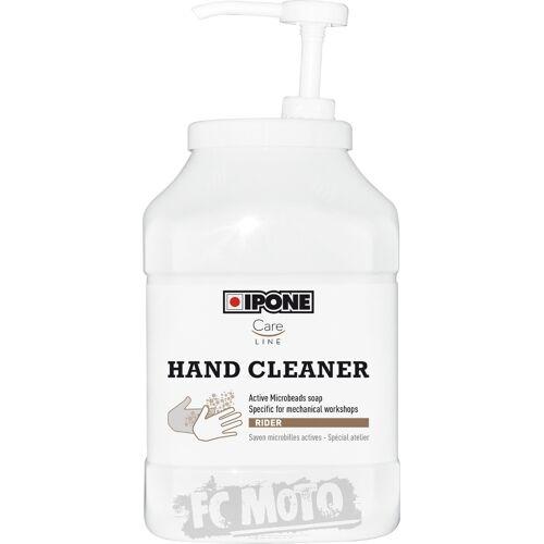 IPONE Ręcznego czyszczenia 4 litry