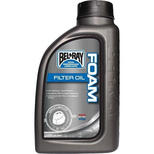 Bel Ray Bel-Ray Filtr powietrza oleju 1 litr