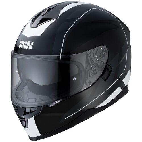 IXS 1100 2.0 Kask motocyklowy  - Size: 2X-Large