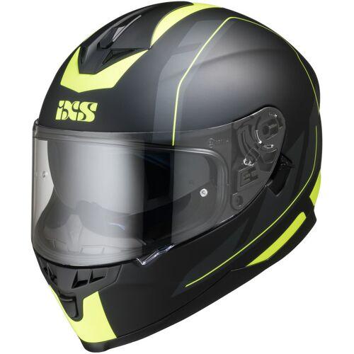 IXS 1100 2.0 Kask motocyklowy  - Size: Small