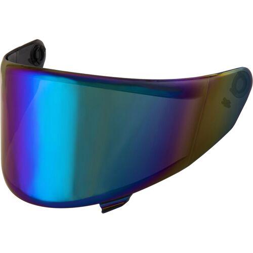 KYT NF-R / NX Osłona przeciwsłoneczna