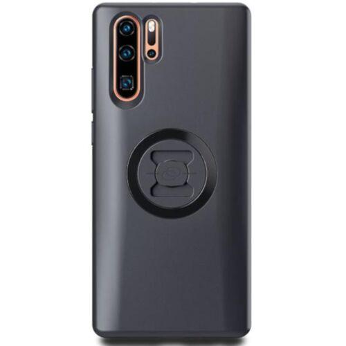 SP Connect Huawei P30 Pro Zestaw etui na telefon  - Size: jeden rozmiar