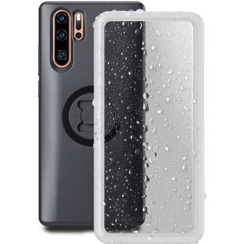 SP Connect Huawei P30 Pro Osłona pogodowa  - Size: jeden rozmiar