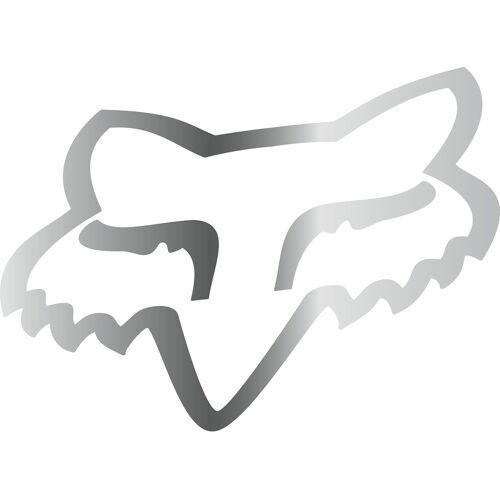 FOX Head TDC 10 Naklejki