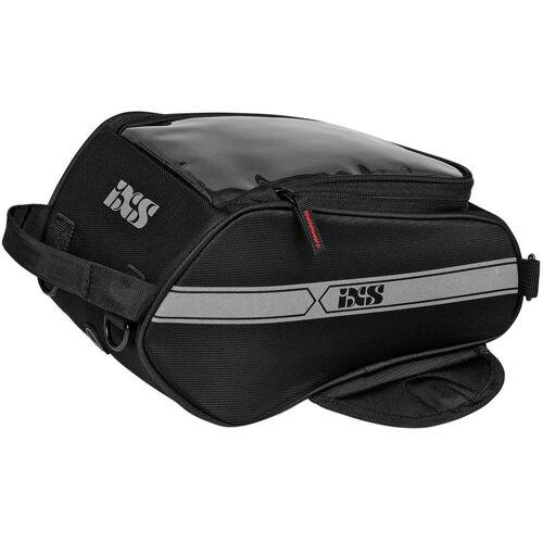 IXS Mała torba na zbiornik  - Size: jeden rozmiar