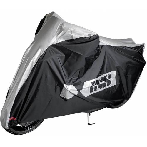 IXS Outdoor Pokrowiec na rower  - Size: Large
