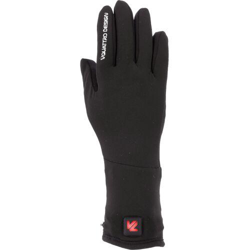 VQuattro Ices 18 Rękawice grzewcze  - Size: 3X-Large
