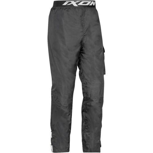 Ixon Doorn C Spodnie przeciwdeszczowe  - Size: 6XL