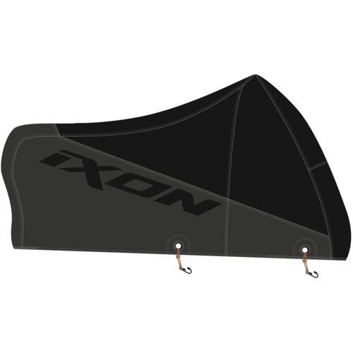 Ixon Blanky Zewnętrzna pokrywa motocykla  - Size: 2X-Large