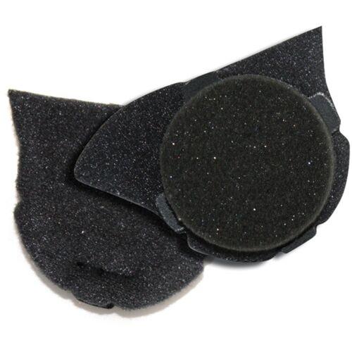 Shoei C Nauszniki  - Size: jeden rozmiar