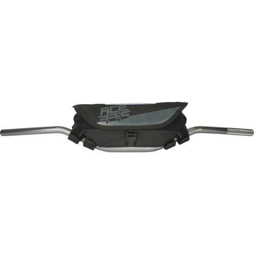 Acerbis Manubag Torba na narzędzia  - Size: jeden rozmiar