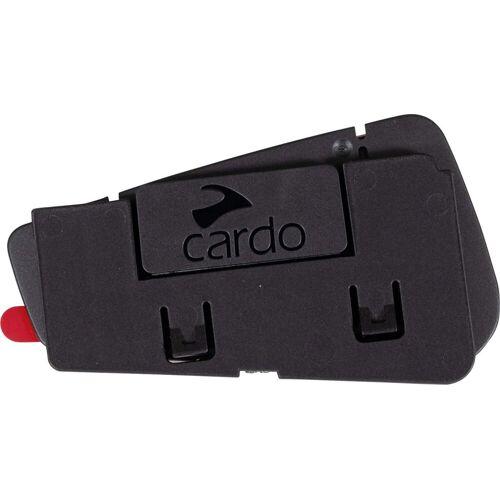 Cardo Freecom Płytka kleju  - Size: jeden rozmiar