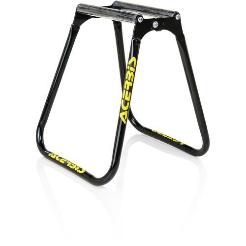 Acerbis Yoga Stojak rowerowy  - Size: jeden rozmiar