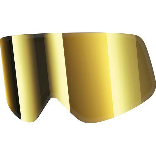 Shark Soczewka zastępcza okularów