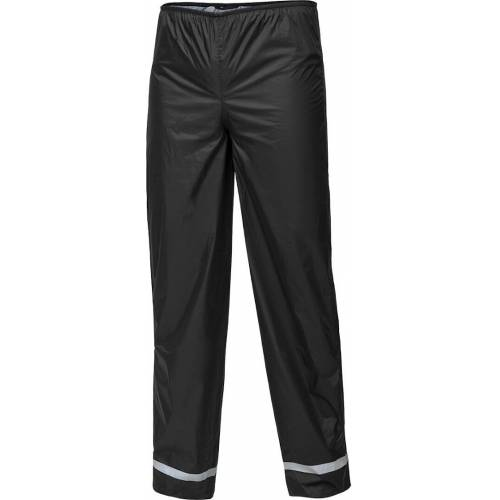 IXS Light Spodnie przeciwdeszczowe  - Size: 2XS