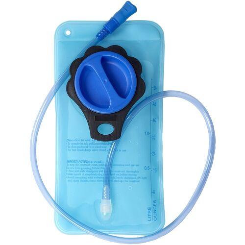 Bagster 1,5 litra pęcherza moczowego  - Size: 0-5l
