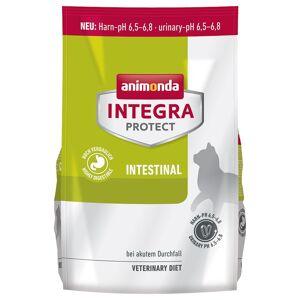 Animonda -5% Rabat dla nowych klientówAnimonda Integra Protect Adult Intestinal - 1,2 kg  Darmowa Dostawa od 99 zł