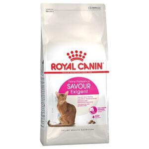 Royal Canin -5% Rabat dla nowych klientówRoyal Canin Savour Exigent - 2 kg  Darmowa Dostawa od 99 zł